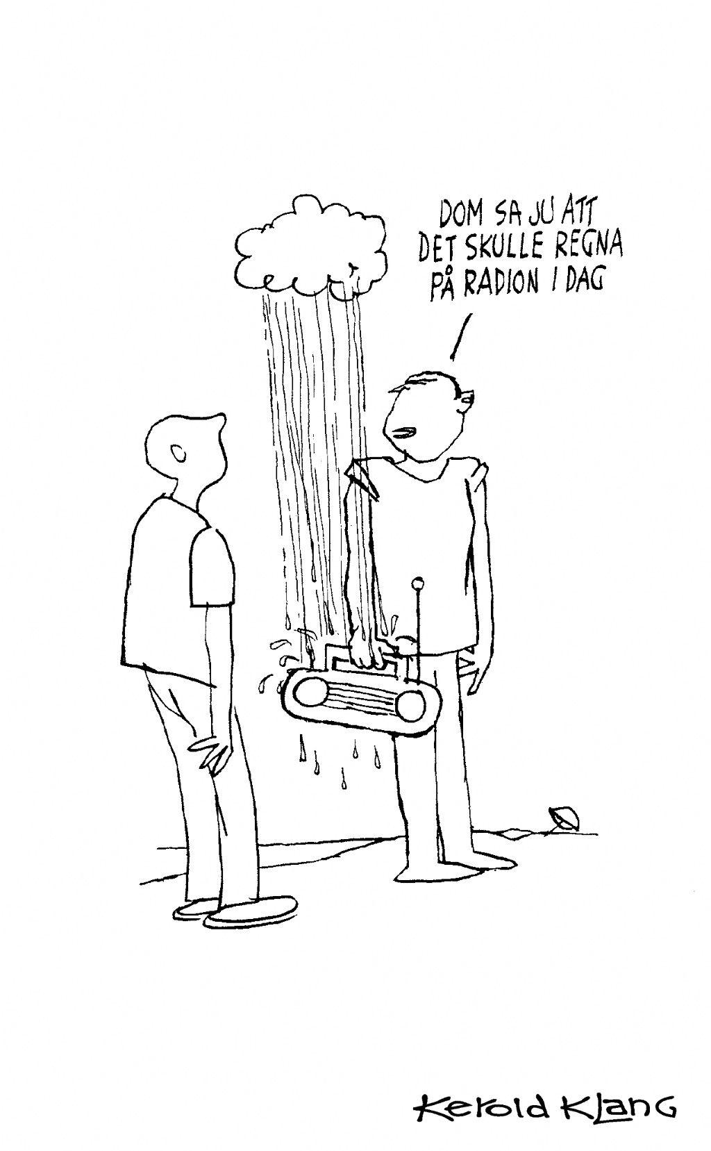 kerold klang humor  u0026 satir